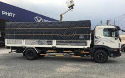 Xe tải Daewoo 9 tấn HC6AA thùng MB