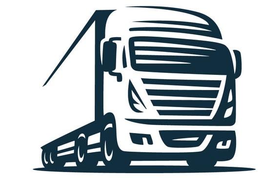 Đại lý xe tải