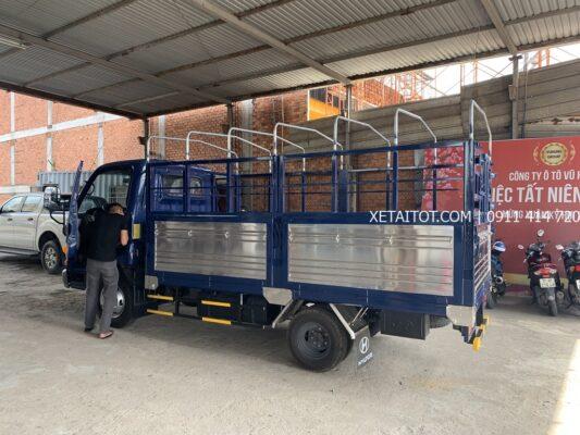 thung xe hyundai new mighty n250 2t4