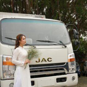 xe tải 1.9 tấn giá tốt