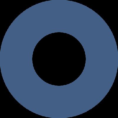 icon 1 info page corporate minimal flatsome