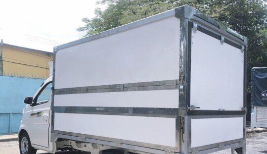 Xe tải 1 tấn Tera 100