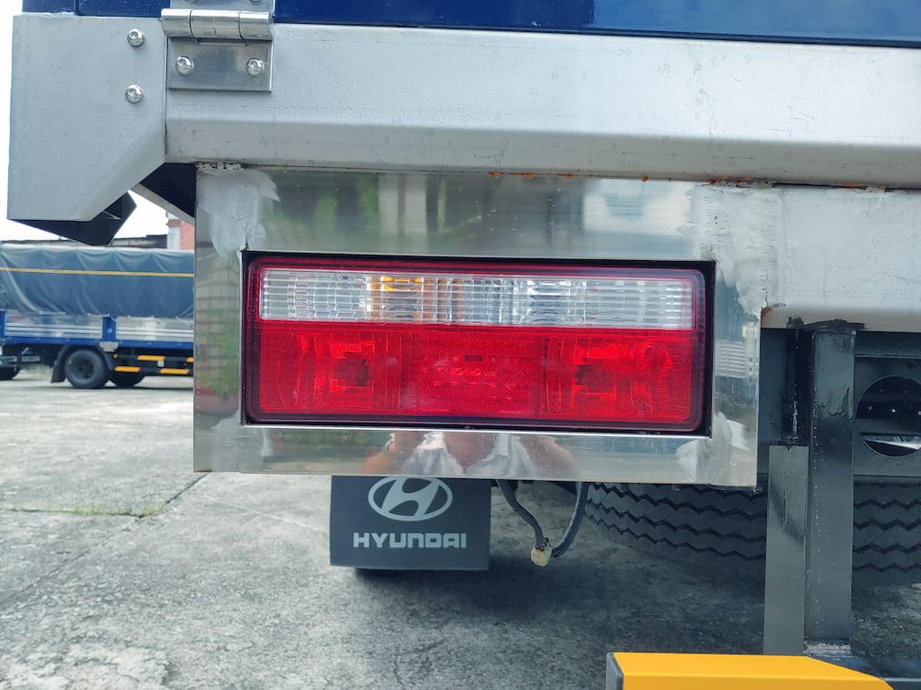 Đèn sau xe Hyundai EX8 GT S2